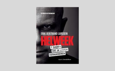 Boek: Helweek