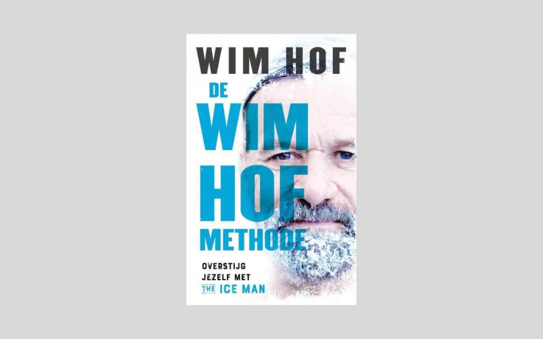 Cover WHM